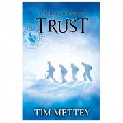 THC_Trust_Front_1000px