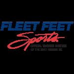 FleetFeet_2017_300px