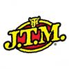 JTM_100px