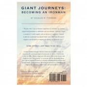 GiantJourneys_back_1000px