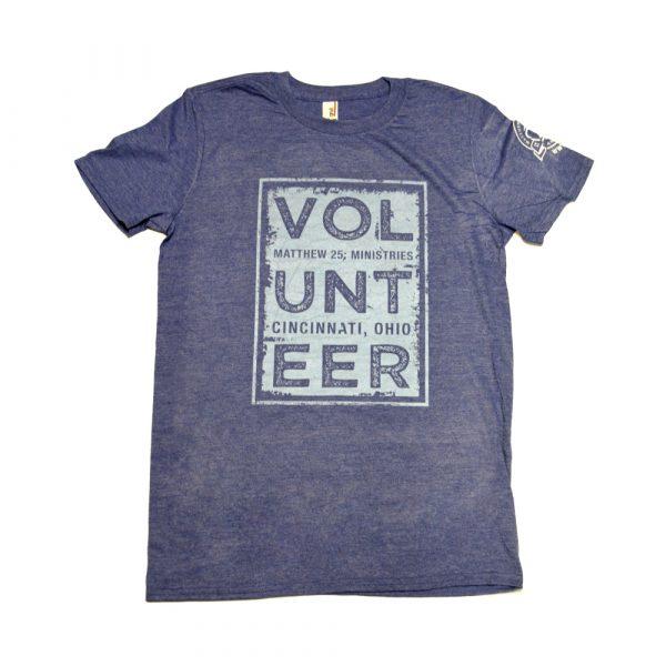 Volunteer_Blue_Front_1000px