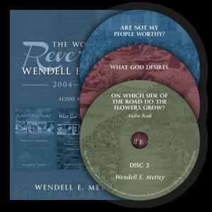 WendellComboSet_AudioBook_1000px