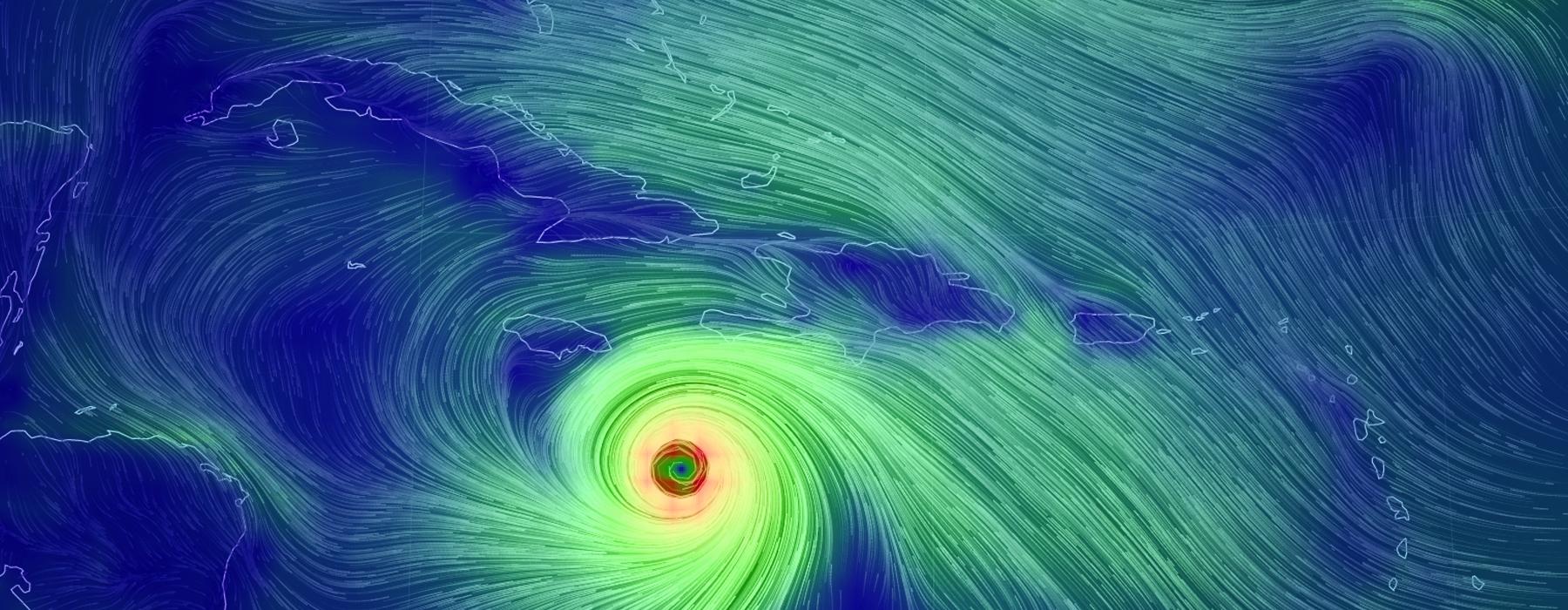 FrontPage_HurricaneMatthew_Banner-1