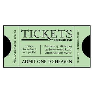 tickets2016_dec2_ticket_300px