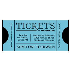 tickets2016_dec3_3pm_ticket_300px