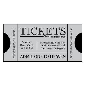 tickets2016_dec3_730pm_ticket_300px