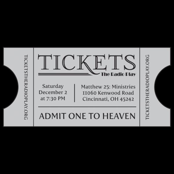 Tickets2017_Dec2_730PM_Ticket_1000px