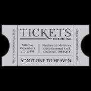 Tickets2017_Dec2_730PM_Ticket_300px