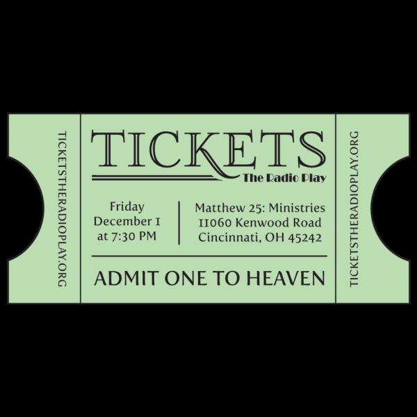 Tickets2017_FriDec1_Ticket_1000px