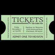 Tickets2017_FriDec1_Ticket_300px