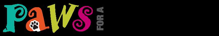 PawsForACause_Logo_Long