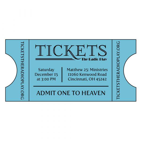 Tickets2018_Dec15_3