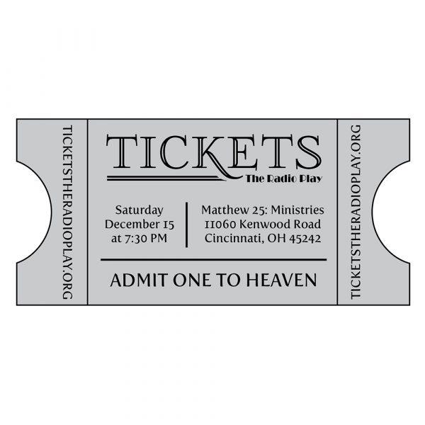 Tickets2018_Dec15_730