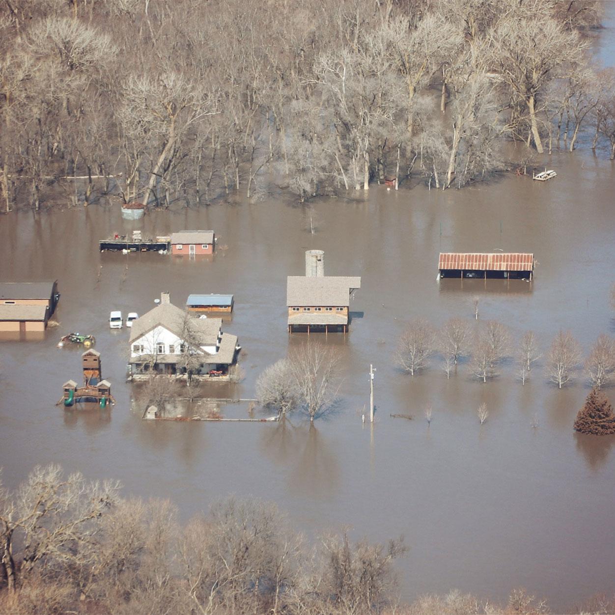 02dd631a6c28 Disaster Relief - Matthew 25 Ministries