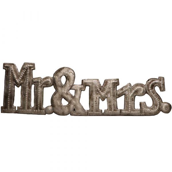 MetalSign_Mr.&Mrs._1000px