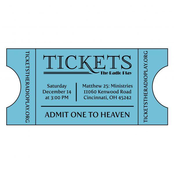 Tickets2019_Dec14_3_1000px