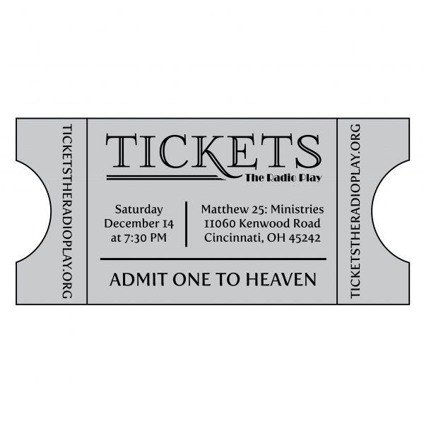 Tickets2019_Dec14_730_1000px
