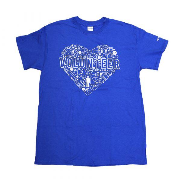 Shirt_AdultVolunteer_1000px